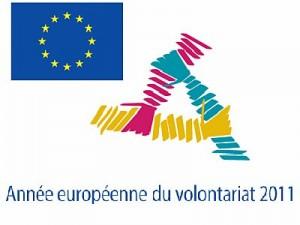 Année européenne du volontariat