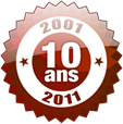 10 ans du barbecue du cdH d'Andenne